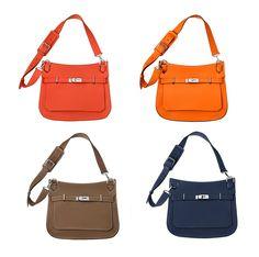 knock off hermes purse party - Hermes on Pinterest   Hermes, Nicole Scherzinger and Shoulder Bags