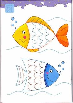 Прописи для дошкольников | OK.RU Preschool Writing, Preschool Learning Activities, Free Preschool, Toddler Learning, Kids Math Worksheets, Math For Kids, Ideas, Kids Learning Activities, Activities For Kindergarten