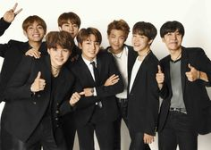 BTS_Billboard-Music-Awards-2017_Portraits_695710814.jpg (4200×3004)