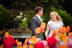wedding photography utah, wedding photographers in utah, ut bridals, portrait photographers slc, rebecca mabey, effervescentmediaworks, effe...