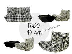 Ligne Roset-Togo