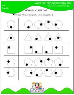 Vale Design free printable maze - Google'da Ara