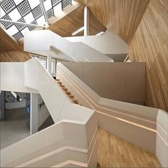 Morning Wood  #goodwood #design #craftsmanship