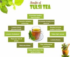 tulsi-tea-infographic.jpg (426×349)