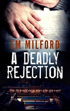 Crime writer LM Milfordchooses From Paddington'by Agatha Christie as her 'Porridge & Cream' comfort read Great Books To Read, Books To Read Online, Any Book, This Book, Get What You Want, How To Get, Writing Genres, Crime Fiction, I Love Reading