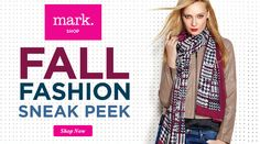 avon mark shopYOU CAN PUT YOUR ORDERS IN NOW SUPPORT MY AVON WEB SITE PASS THIS ON GOD BLESS Shop my Online Brochure Patricia Vestal (347) 885-3530 patriciavestal@yahoo.com https://www.youravon.com/pvestal