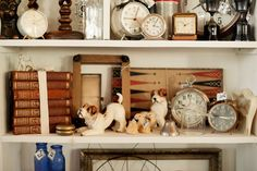Scout Handmade + Vintage Market: Photo by Sharalee Prang