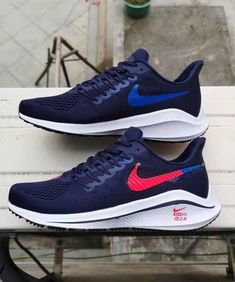 1dfc9b949b982d Nike Vomero Shield Sizes 41-45 7a Quality Price Rs 2800 - Free ship
