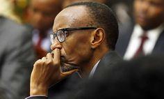 Paul Kagame : « L'Afrique ne se développera pas avec des capitaux étrangers » - 30/03/2015 - http://www.camerpost.com/paul-kagame-lafrique-ne-se-developpera-pas-avec-des-capitaux-etrangers-30032015/?utm_source=PN&utm_medium=CAMER+POST&utm_campaign=SNAP%2Bfrom%2BCamer+Post