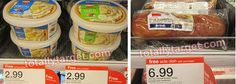 Target: Fantastic Deal on Country Crock Sides and Hormel Always Tender with coupons and special purchase deal! - http://www.couponaholic.net/2014/04/target-fantastic-deal-on-country-crock-sides-and-hormel-always-tender-with-coupons-and-special-purchase-deal/