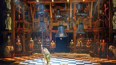 This is a petition to get the Hunchback of Notre Dame to Broadway. I have singed it and you only have to donate money if you want to. WE NEED TO GET THIS TO BROADWAY WITH THE ORIGINAL CAST, because the show is amazing and the cast deserves it and the use the music and the original source materials story and use it as the story line. So please sign it if you can so we can make this happen.