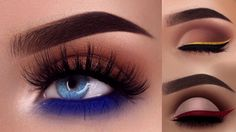 Everything TV - DIY, Makeup, Hairstyles, Nail Art, , http://ourmall.com/r/BzuiQr