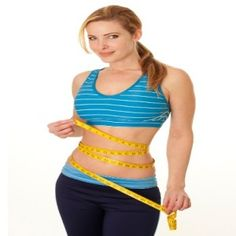 Best home laxative weight loss image 5
