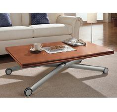 Esprit Folding Coffee Table