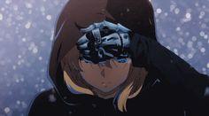http://atsushisnakajima.tumblr.com/post/158693857778