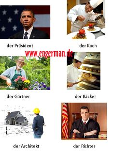 Our duty is to make German easier to learn, through pictures, videos and grammar explanations in English and all this for FREE. Der Richter, Grammar, Vocabulary, German, Baseball Cards, Learning, Destinations, Learn German, Deutsch