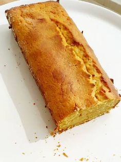 Cornbread, Sugar Free, Bakery, Food And Drink, Ethnic Recipes, Sweet, Millet Bread, Candy, Bread Store