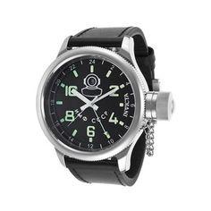 Herren Uhr Invicta 7002
