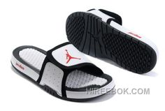 huge selection of 0d8a3 4cf83 Hydro Galaxy Hydroponics Christmas Deals, Price   88.00 - Reebok Shoes,Reebok  Classic,Reebok Mens Shoes. Cheap Jordan ShoesCheap Puma ShoesCheap  JordansNike ...