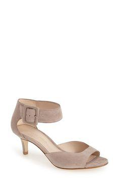 http://shop.nordstrom.com/s/pelle-moda-berlin-sandal/3718744?origin=coordinating-3718744-0-4-PP_3-Rich_Relevance_Recs_API-14