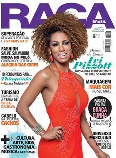 Ivi-Pizzott-capa-de-revista.jpg (620×841)