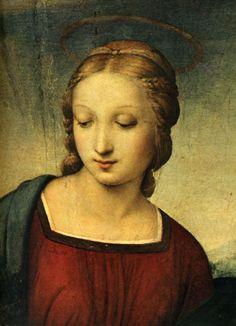 Résultats Google Recherche d'images correspondant à http://www.citadelle-fr.com/images/Raphael.jpg
