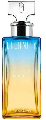 Calvin+Klein+Eternity+Summer+2017+woda+perfumowana+100+ml