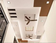 Drawing Room Ceiling Design, Kitchen Ceiling Design, Simple False Ceiling Design, Plaster Ceiling Design, Gypsum Ceiling Design, Interior Ceiling Design, House Ceiling Design, Ceiling Design Living Room, False Ceiling Living Room