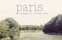 Check out Paris by BrittDouglas on Creative Market. A wonderful fun & playful hand drawn font set! Free this week @ Creative Market! :D