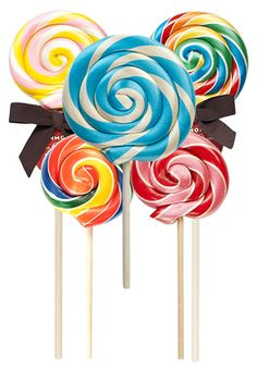 Hammonds Candies Colorful Candy, Candy Colors, Rainbow Lollipops, Best Candy, Sugar Baby, Disney Theme, Candy Land, Candy Shop, Grab Bags
