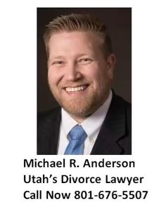 http://reiikodrod.blogspot.com/2016/11/divorce-in-ut-riverton-utah.html?utm_content=buffer19c7c&utm_medium=social&utm_source=pinterest.com&utm_campaign=buffer  Thank you for coming to learn about Divorce in Utah.   You recognize, occasionally things go absolutely perfectly in court. Let me give you an instance.  Regarding a month ago, my customer as well as I went to court. This was for an evidentiary hearing. An evidentiary hearing is when witnesses take the stand in the court as well as…