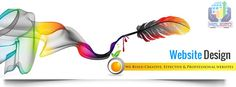 Web Designing Services - MeliSEOServices