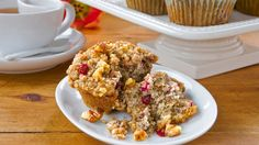 WALNUTS on Pinterest | Walnut recipes, Walnut salad and California ...
