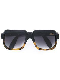 bb296608c8b CAZAL  607-3  선글라스.  cazal  sunglasses