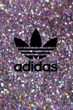 Adidas Glitzertapete Fond d'écran adidas pailletes Adidas Glitzertapete Adidas Iphone Wallpaper, Iphone Wallpaper Glitter, Nike Wallpaper, Computer Wallpaper, Wallpaper Backgrounds, Iphone Backgrounds, Purple Wallpaper, Diamond Wallpaper, Fall Wallpaper