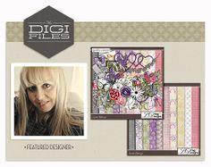 Love this lady and her designs :) https://thedailydigi.com/ldrag-designs-full-of-love-always?utm_source=feedburner&utm_medium=feed&utm_campaign=Feed%3A+Thedailydigicom+%28thedailydigi.com%29&utm_content=FeedBurner+user+view