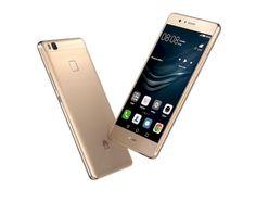 Huawei P9 Lite: il lancio a maggio a 299 euro - http://www.tecnoandroid.it/huawei-p9-lite-lancio-maggio-299-euro-7425/ - Tecnologia - Android