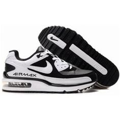 buy popular 86805 c7463 Nike Air Max LTD 2 Homme,boutique officiel nike - http   www