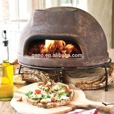 Wood Burning Pizza Oven , Find Complete Details about Wood Burning Pizza Oven,Wood Burning Oven,Pizza Oven,Wood Burning Pizza Oven from Ovens Supplier or Manufacturer-Xiamen Geno Industry Co., Ltd. Wood Burning Oven, Wood Fired Oven, Wood Fired Pizza, Outdoor Gas Pizza Oven, Deck Oven, Rotisserie Chicken Oven, Oven Chicken, Hot Plates For Cooking, Electric Pizza Oven