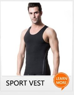 The factory price gym clothing men,wholesale gym wear,sportswear manufacturer 1023