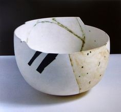 Gordon Baldwin - Objects for a Landscape