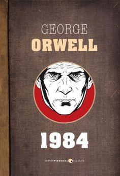 1984 by George Orwell, http://www.amazon.ca/dp/B005PMWJBQ/ref=cm_sw_r_pi_dp_XfYWsb1J3HY7A
