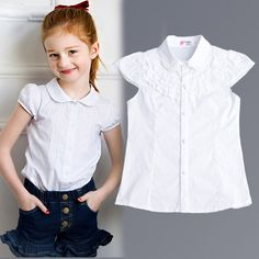 Cheap Blouses & Shirts, Buy Directly from China Suppliers: -----------------------------------------------------------------------------      Dear customer, welcome to our store,