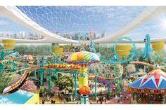 Google Image Result for http://2.bp.blogspot.com/-hH45GC7bWlg/TcHpT2O5cpI/AAAAAAAAOhY/o6MtjOrYh6o/s1600/ADM_AmusementPark.jpg