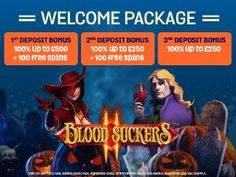 http://www.ukcasinolist.co.uk/casino-promos-and-bonuses/spin-win-casino-triple-bonus-sign-offer-34/