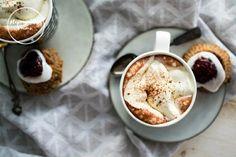 Pudding, Desserts, Blog, Recipes, Tailgate Desserts, Deserts, Custard Pudding, Recipies, Puddings