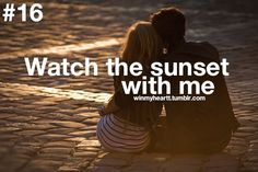 we have done this so many times weither it be at our favorite beach in south carolina or be at our beach at home at lake latonka, its one of my favorite things to do with him :)