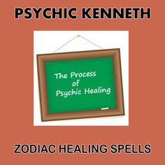 Accurate Psychic Readings Master of Fortune Telling and Ps. Spiritual Healer, Spiritual Prayers, Spiritual Guidance, Spirituality, Love Spell Chant, Cast A Love Spell, Spells That Really Work, Love Spells, Prayer For Married Couples