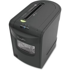 Swingline EX14-06 Paper Shredder 57398