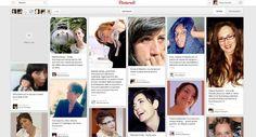 14/06/2013 | Socialgnock: dal tacco all'infradito senza Photoshop | by Sharon Sala su www.bigodino.it #socialgnock